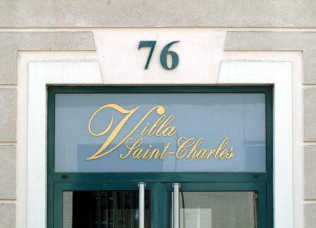 Villa St Charles (69)